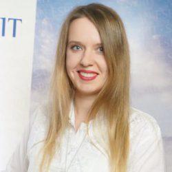 Angelika Hoehne