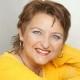 Helga Weyer